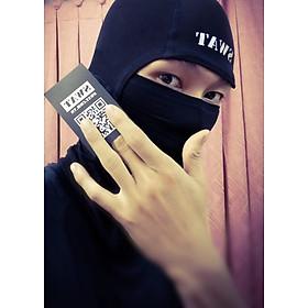 Mũ trùm đầu ninja Swat thế hệ 2