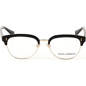 Gọng Kính Unisex Dolce & Gabbana DG3270 501 (52/19/145)
