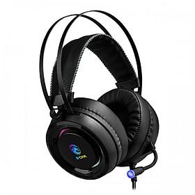 Tai nghe Gaming E-dra EH410 Pro - Hàng Chính Hãng