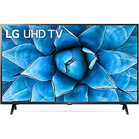 Smart Tivi LG 4K 43 inch 43UN7300PTC