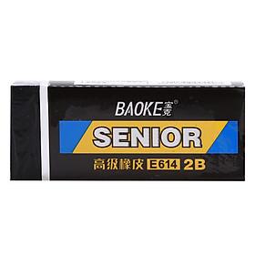 Gôm Baoke E614