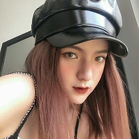Son môi lâu trôi không chì MAJUNE Việt Nam ( 3.5g) - Hàng Chính Hãng-2