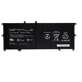 Pin dành cho Laptop Sony Vaio Fit Multi Flip 14 SVF14N (VGP-BPS40)
