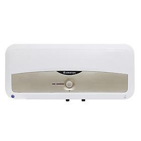 Bình nóng lạnh AristonSL 30 ST 2.5 FE-MT