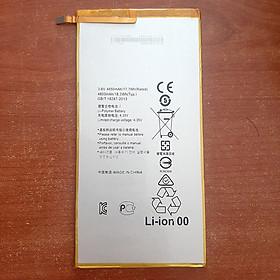 Pin Dành Cho  máy tính bảng Huawei T1-A21L