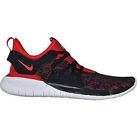Nike Men's Flex RN 2019 Running Shoe