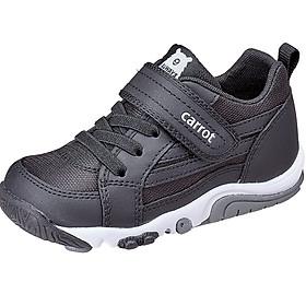 Giày thể thao bé trai CR C2189