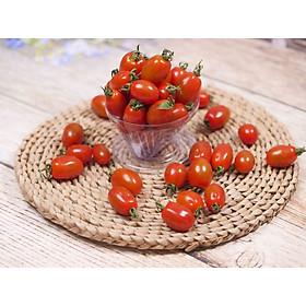 Cà Chua Cherry Đỏ