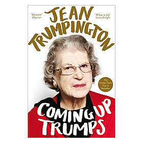 Coming Up Trumps: A Memoir (Paperback)