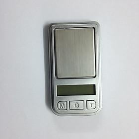 Cân tiểu ly điện tử 200g/0.01g siêu mini