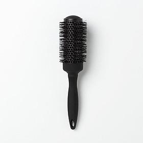 Lược tròn tạo kiểu tóc - size 4.3 - JAJU