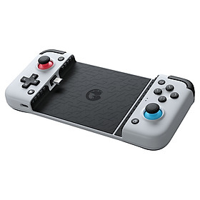 GameSir X2 Type-C Mobile Game Controller for Android Phone Professional Esports Stretchable Handle Plug and Play Gaming