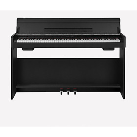 Đàn Piano điện Nux WK310