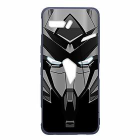 Ốp Lưng Dành Cho Asus Rog Phone 2 In Hình Limited - Handtown - Hàng Chính Hãng