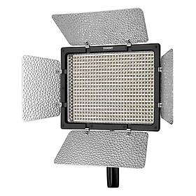 Đèn LED Yongnuo YN - 600L II - Hàng Chính Hãng