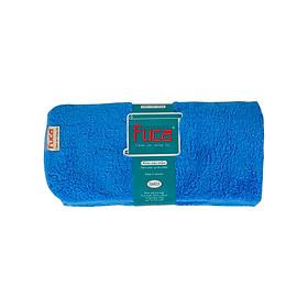 Khăn tắm siêm mềm Fuca - SM03 (105g - 40 x 80cm)