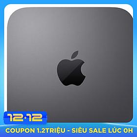 Apple Mac Mini 2020 (Core i5 3.0GHz/ 8GB/ 512GB) - MXNG2SA/A - Hàng Chình Hãng