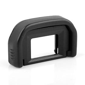 Mắt Ngắm Eyecup Cho Máy Ảnh Canon EOS 1300D/1100D/500D/550D/40D/400D/450D/750D