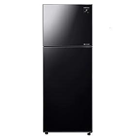 Tủ lạnh Samsung Inverter 380 lít RT38K50822C/SV - HÀNG CHÍNH HÃNG