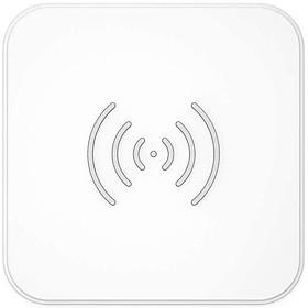 Sạc không dây Choetech T511-S cho iPhone SE 2020/11/11 Pro/11 Pro Max/XS Max/XS/X, Samsung Galaxy S20/Note 10/S10/S9, AirPods Pro - Hàng Chính Hãng