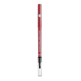 Kẻ Môi Absolute Newyork Perfect Wear Lip Liner Spiced Rose  ABPW04 (5g)