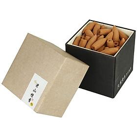 nhang nụ trầm hương cao cấp Nhật Bản thơm thoảng