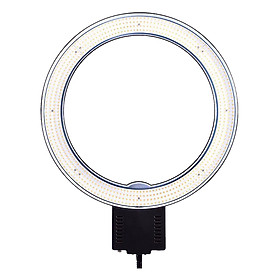 Hình ảnh Đèn LED Ring CN-R640 Nanguang - Hàng Chính Hãng