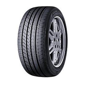 Lốp ô tô DUNLOP 245/45R17 VEURO VE302 xuất xứ Nhật Bản