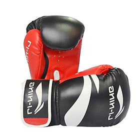 Găng Tay Boxing LI-NING