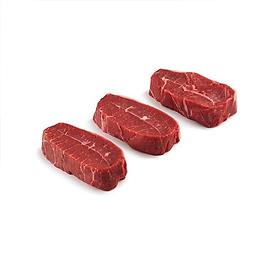 Lõi vai bò Mỹ cắt lát - 500g