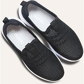 Giày sneaker nữ Urban TL1909