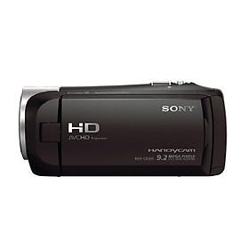 Máy Quay Sony HDR-CX405