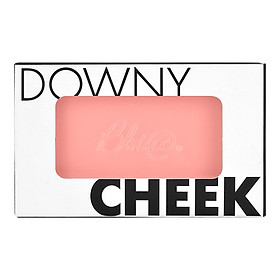 Má hồng dạng kem Bbia Downy Cheek