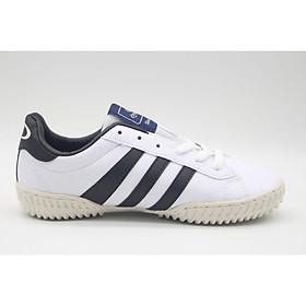 Giày Bata Học Sinh Chí Phèo CP001 - Trắng