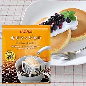 See Product Description