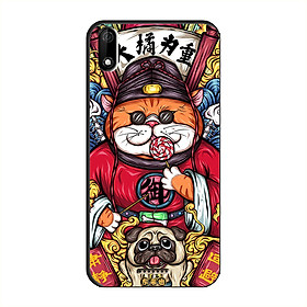 Ốp Lưng Dẻo Dành Cho WIKO Y60