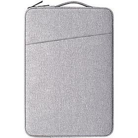 Túi chống sốc dành cho laptop  MacBook mẫu mới nhất năm 2020