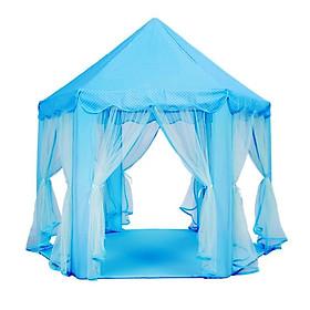 Lều Hoàng tử, Công chúa cho bé