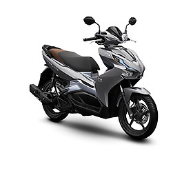 Xe máy Honda Air Blade 2021 - 150cc - Phanh ABS