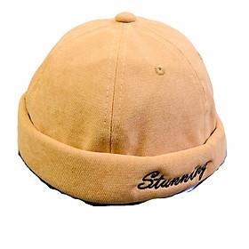 Mũ Miki Hat Stunning