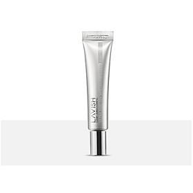 Ultra Arbutin Cream - KEM ĐẶC NGỪA SẠM NÁM DA LAVISH H BABY 15ml
