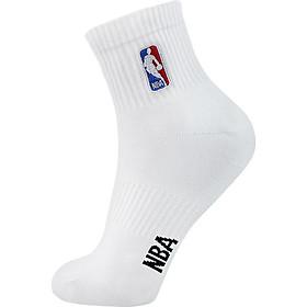 Vớ nam NBA