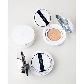 Phấn nước MISSHA M Magic Cushion SPF50+/PA+++-4