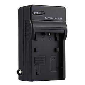 Sạc pin NP-FH50 cho máy ảnh, máy quay Sony- Hàng nhập khẩu