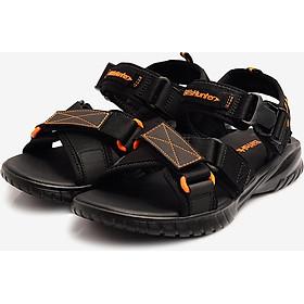 Giày sandals nam