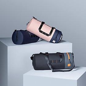 Túi thể thao đa chức năng Xiaomi Ba lô tập gym