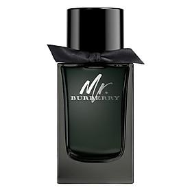 Nước Hoa Nam Burberry Mr. Burberry - Eau De Parfum