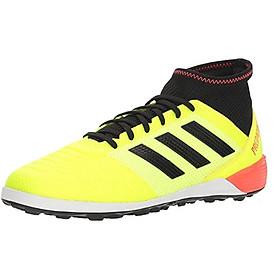 adidas Originals Men's Predator Tango 18.3 Tf Soccer Shoe