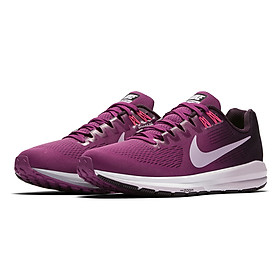 Giày Tennis Nữ W NIKE AIR ZOOM STRUCTURE 21