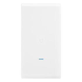 Thiết bị thu phát sóng WiFi - Ubiquiti UniFi AP-AC-Mesh-Pro - Hàng nhập khẩu